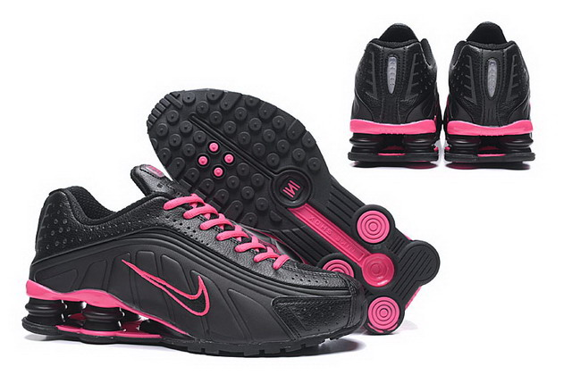 women nike R4 shoes size 36-40 2019-8-19-003